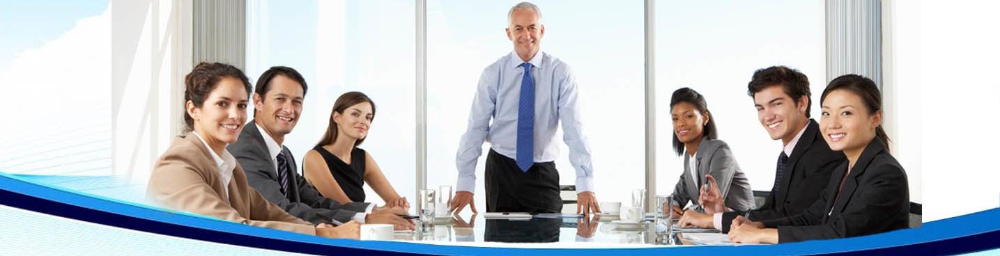 Legal office administration program online centre for distance education - Office administration course ...