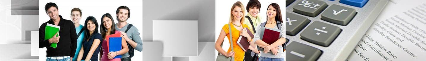CD-ED Student Loan Repayment