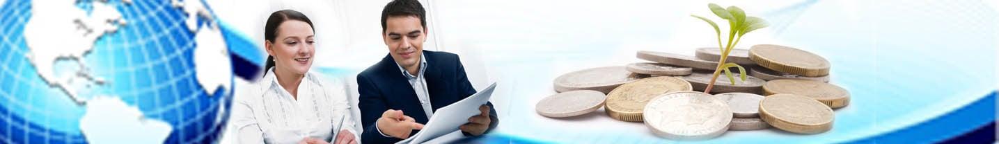 CD-ED Tax Benefits