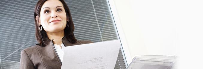 Legal Office Assistant program online
