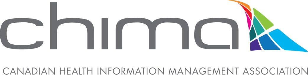 chima Canadian Health Information Management Association