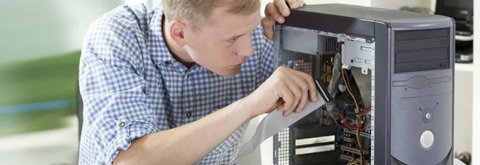 pc repair course online