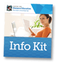 Career information kit