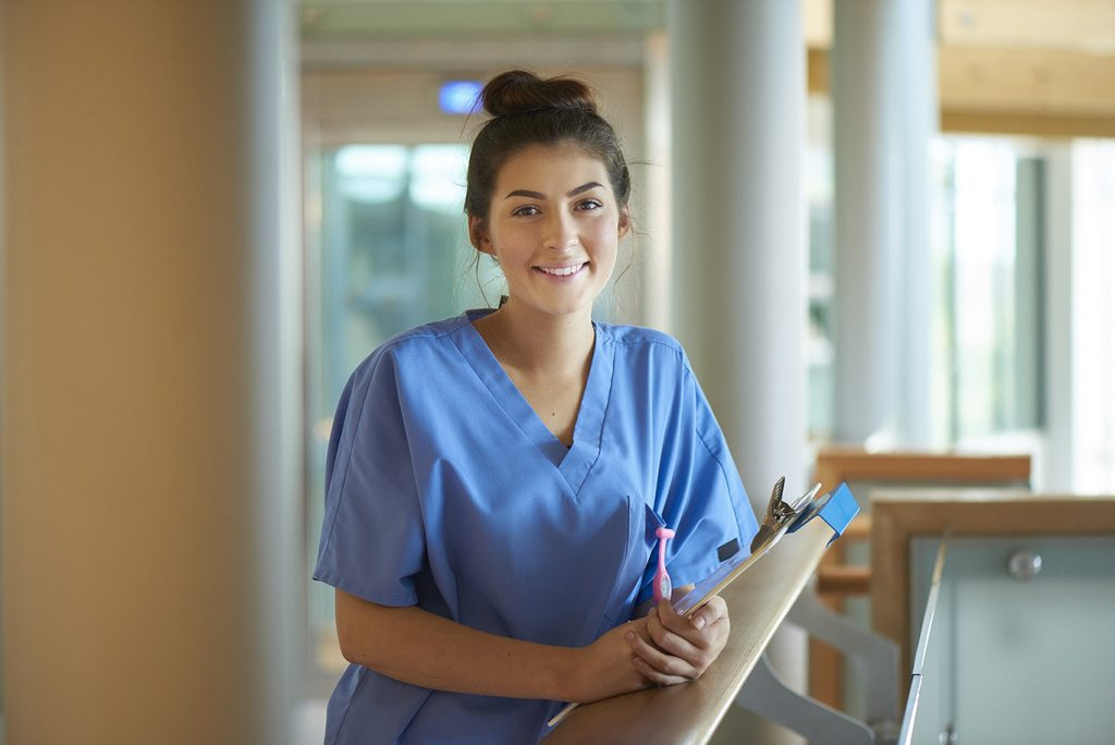 Take a Medical Office Assistant Course Online for a High-Demand Career