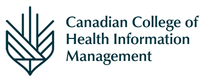 Canadian College of Health Information Management